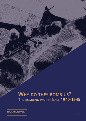 [ENG]Why-do-they-bomb-us-v-1.0.pdf